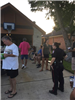 NNO 2015 - Ridge Drive with Officer Danielle Turner