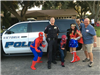 NNO 2015 - Westchester Drive with Superheros (John Turner)