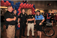 Community Safety Fair and National Night Out Kick-Off Party 2016 4