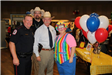 Community Safety Fair and National Night Out Kick-Off Party 2016 25
