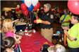 Community Safety Fair and National Night Out Kick-Off Party 2016 27