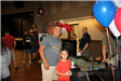 Community Safety Fair and National Night Out Kick-Off Party 2016 43