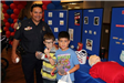 Community Safety Fair and National Night Out Kick-Off Party 2016 56