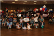 Community Safety Fair and National Night Out Kick-Off Party 2016 70