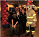 Community Safety Fair and National Night Out Kick-Off Party 2016 80