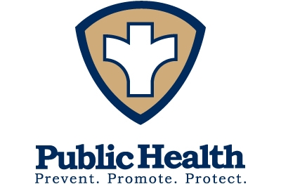 Public Health. Prevent. Promote. Protect.